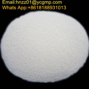 5630-53-5 Muscle Gainning Raw chemicals Livial Acetate Liviella pictures & photos
