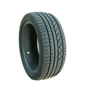 Import China Car Tyre 235/70r15 185/65r15 215/75r15 205/65r15 Tire 215/75r15 195/65r15 Doubleroad Brand UHP Passenger Car Tire pictures & photos
