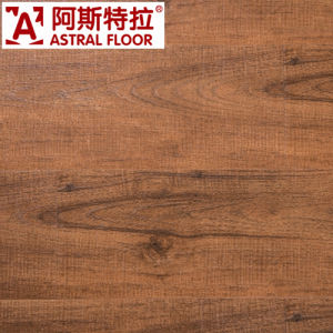 2015 New Products with New Color Household Laminate Flooring pictures & photos