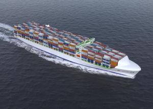 Shipping From China to Itzehoe Heiligenhafen Neuhaus