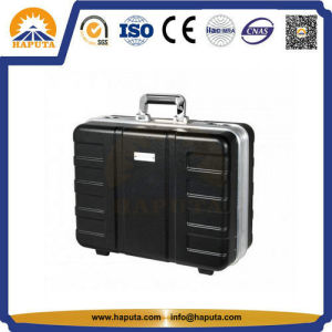ABS Hard Waterproof Tool Carrying Storage Case (HT-5009) pictures & photos