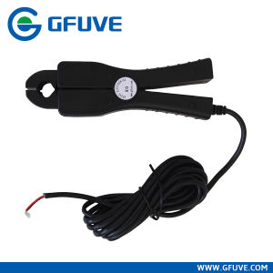 Current Transformer Clip on 13mm Hole 100A/50mA pictures & photos