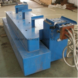 Electromagnetic Stirrer Brake for Slab pictures & photos