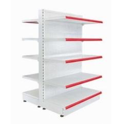 New Model Shop Tier Shelf pictures & photos