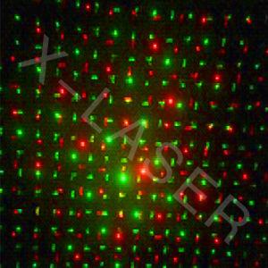 Elf Light/Christmas Laser Light/Outdoor Garden Laser Light pictures & photos