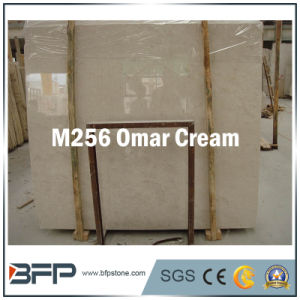 Natural Marble Stone for Interior Floor/TV Wall/Bathroom Surround Decoration pictures & photos