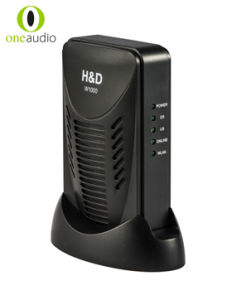 Wireless Cable Modem for America pictures & photos