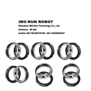 Precision Metal&Hardware Parts for Unmanned Aerial Vehicle Casting Parts