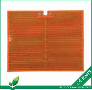 Polyimide Kapton Flexible Heating Pad