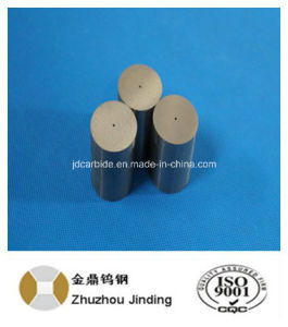 Wholesale Solid Carbide Rod, Tungsten Carbide Rod, Carbide Rod pictures & photos
