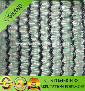 Greenhouse Sun Shade Netting pictures & photos