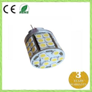 G4 LED Module Light (WF-G4) pictures & photos