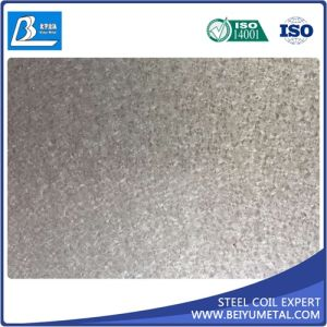 Az120 Satm A792 Gl SGLCC Galvalume Steel Coil pictures & photos