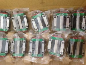 Mgw15h Taiwan Hiwin Miniature Linear Guide pictures & photos