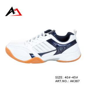 Sports Shoes Tennis Fashion Top Quality for Men Shoe (AK387) pictures & photos
