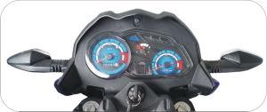 Motorcycle Speedo Meter pictures & photos