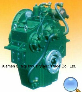 Fada J400A Marine Gearbox with 1000-1800rpm pictures & photos
