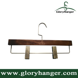 Vintage Pants Hanger for Sale (GLWP233) pictures & photos