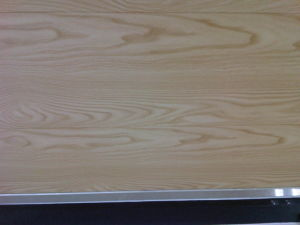 PVC Wall Panel Laminated Surface pictures & photos