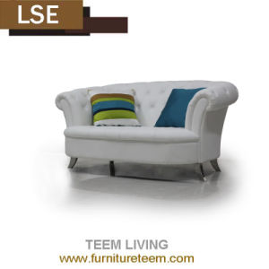 Lse Chinese Antique Furniture Sofa Ls-107b pictures & photos