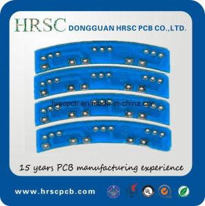 LED PCBA, LED PCBA Design, LED Lighting PCB & PCBA Manufacturer for Fortune Global 500 pictures & photos