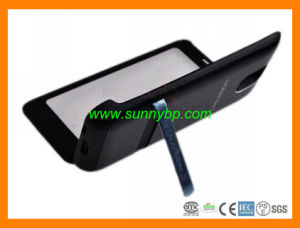 Solar Power Bank for Samsung pictures & photos