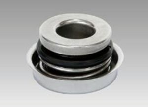 Automobile Water Pump Elastomer Bellow Mechanical Seals (FB) pictures & photos