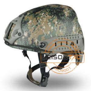 Tactical Helmet pictures & photos