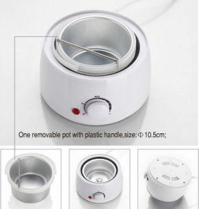 Portable 100W Hair Removal Wax Warmer Depilatoy Wax Heater