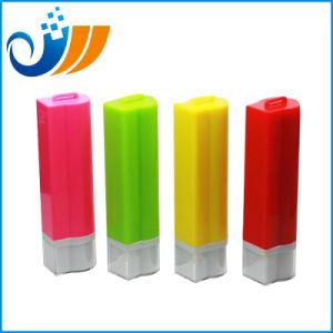 Unique Design Lighter External Power Bank 2600mAh for iPhone pictures & photos