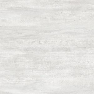 China porcelain floor tiles fossil wood light grey