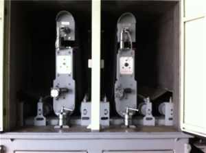 Stainless Steel Grinding Machine (Hot rolled) pictures & photos