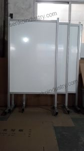 Mobile Writing Board for Your Meeting pictures & photos