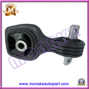 Engine Part Rubber Mountings / Strut Mount for Honda CRV (50890-T0A-A81) pictures & photos