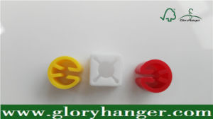 Plastic Hanger Sizer for Clothes Shop- ABS/PP/PS (GLSH101) pictures & photos