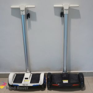 600W Self Balance Scooter with Handlebar pictures & photos