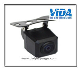 Mini Size Night Vision Car Rear View Camera pictures & photos