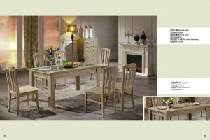 Modern Dining Room Furniture Dining Chair