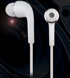 Hot Selling for Samsung Galaxy 9220 /S3/S4/Note 2/3 Headset Earphone J5, for Samsung Handfree Headset Headphone Earphone pictures & photos