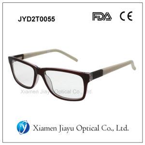 Handmade Unisex Style Sunglass Acetate Optical Frame