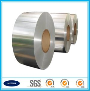 Hot Selling Aluminum Cladding Strip pictures & photos