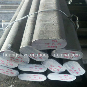 SKD 11 Hot Forged Alloy Steel Flat Bar