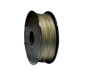 1.75mm Metal Filament for 3D Printer with Metal Filled pictures & photos