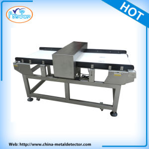 Digital High Standard Candy Metal Detector pictures & photos