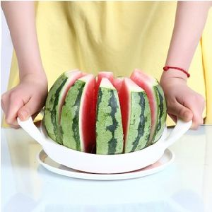Fruit Apple Watermelon Slicer