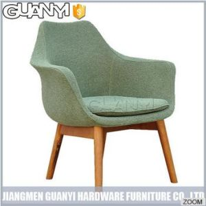 Hotsell Modern Design Furniture Dining Chair pictures & photos