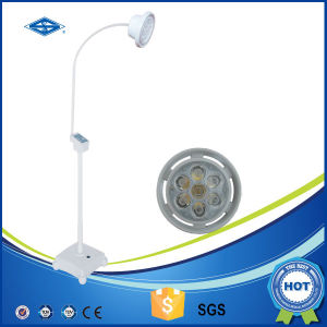 LED Clinic Examination Light Lamp pictures & photos