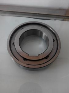 One Way Bearings Roller Type One Way Clutch As30 (size30*62*16) pictures & photos