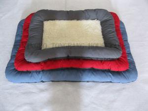 High Qualitypet Cushion/ Pet Mattress