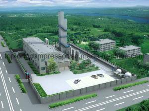 1000L Per Hour Cryogenic Liquid Nitrogen Generator Oxygen Generator pictures & photos